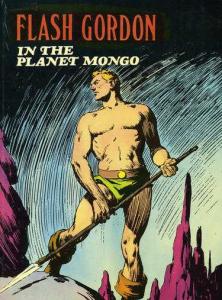 flash-gordon-planet-mongo